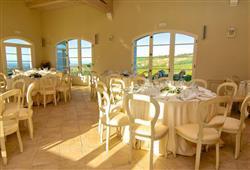 Hotel Borgo Condè Wine Resort****11