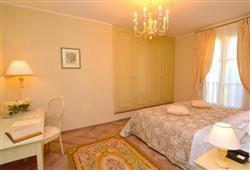Hotel Borgo Condè Wine Resort****2
