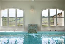 Hotel Borgo Condè Wine Resort****15