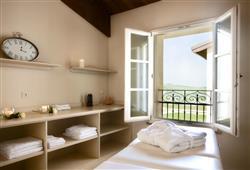Hotel Borgo Condè Wine Resort****16