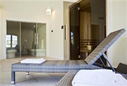 Hotel Borgo Condè Wine Resort****18
