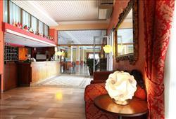 Hotel Corallo***6