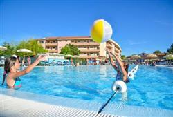 Hotel Family Marina Beach***13