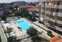 Hotel Family Marina Beach***1