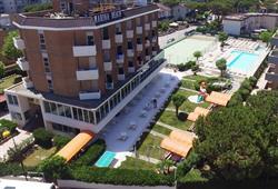 Hotel Family Marina Beach***0