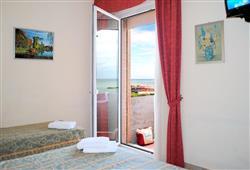 Hotel Family Marina Beach***4