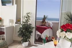 Hotel Family Marina Beach***5