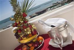 Hotel Family Marina Beach***12