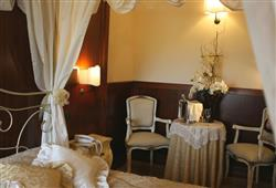 Hotel Tesoretto****2