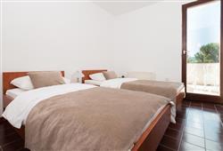 Hotel Zenit***1