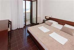 Hotel Zenit***2