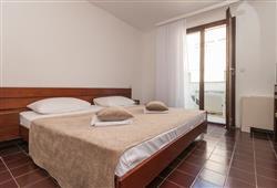 Hotel Zenit***3