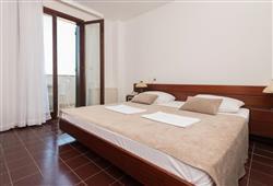 Hotel Zenit***4