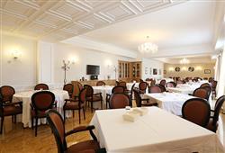 Hotel Tesoretto****9