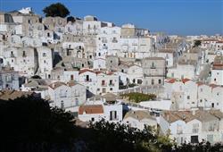 Village Julia12