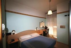 Hotel Susy***7