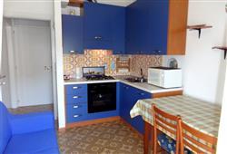 Rezidencia Itu2
