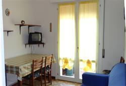 Rezidencia Itu3