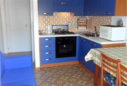 Rezidencia Itu4