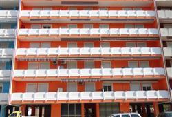 Rezidencia Itu8
