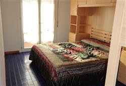 Rezidencia Itu5