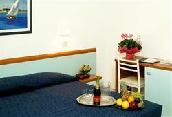 Hotel Adriatico***1