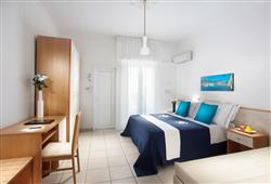 Hotel Adriatico***2