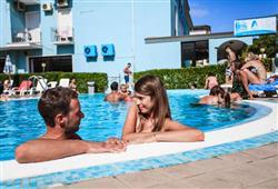 Hotel Adriatico***5