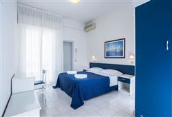 Hotel Adriatico***6