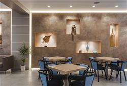Hotel Adriatico***9
