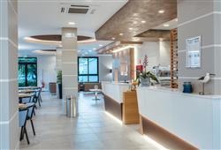 Hotel Adriatico***11