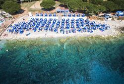 Hotel Park Plaža Belvedere****20
