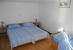 Apartamenty Anica***3