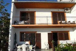 Apartamenty Anica***1