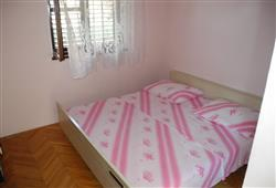 Apartmánový dům Anica***7