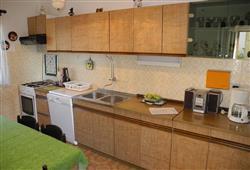 Apartamenty Anica***10