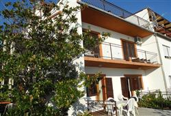 Apartamenty Anica***2