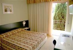 Hotel Fabricia****6