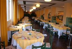 Hotel Fabricia****17