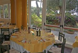Hotel Fabricia****26