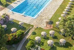 Hotel Fabricia****29