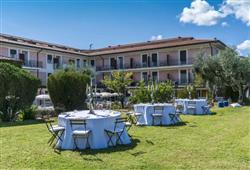 Hotel Fabricia****23