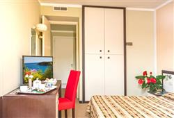 Hotel Fabricia****5