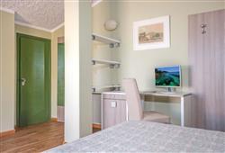 Hotel Fabricia****12