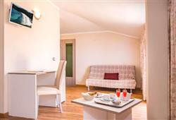 Hotel Fabricia****11
