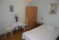 Apartmánový dom Dubravka***5