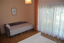 Apartmánový dom Dubravka***4