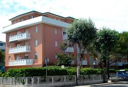 Rezidencia Ghirlandina15