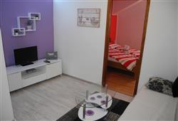 Apartamenty Josko***10