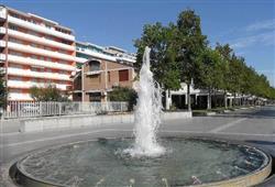 Rezidencia Itu9